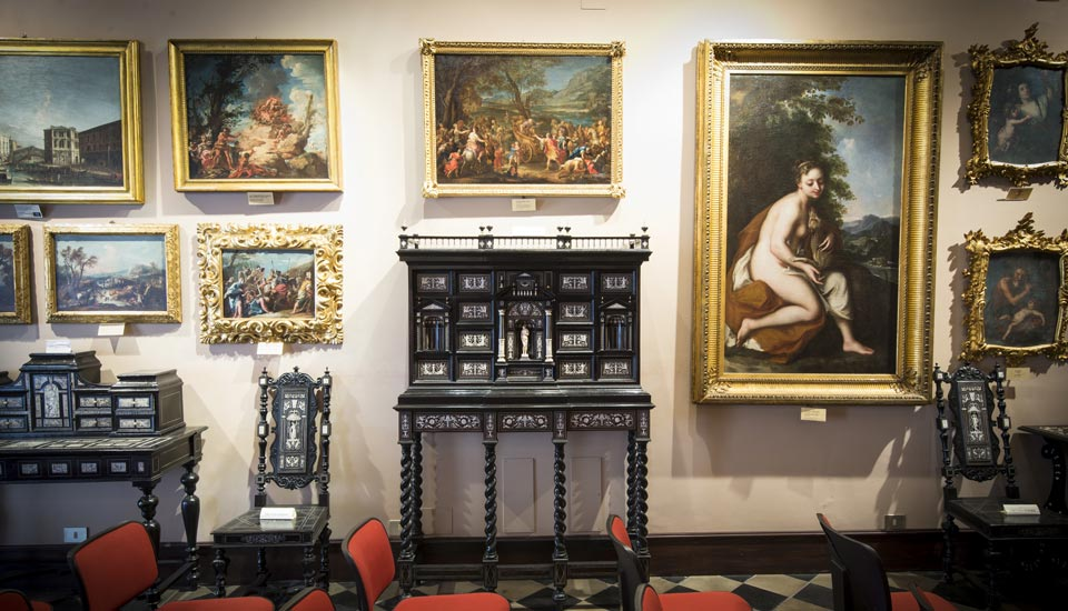 Pinacoteca di Ascoli Piceno