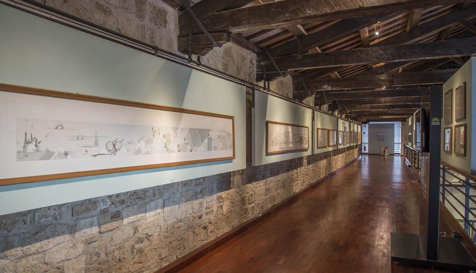 Museo D'arte Contemporanea
