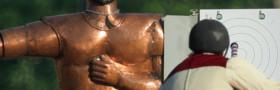 La Quintana e Sant'Emidio, si rinnova la tradizione ascolana